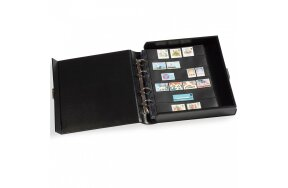 BOX-BINDER OPTIMA CLASSIC DESIGN